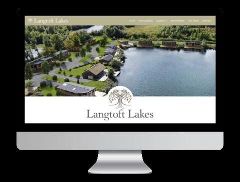 Langtoft Lakes