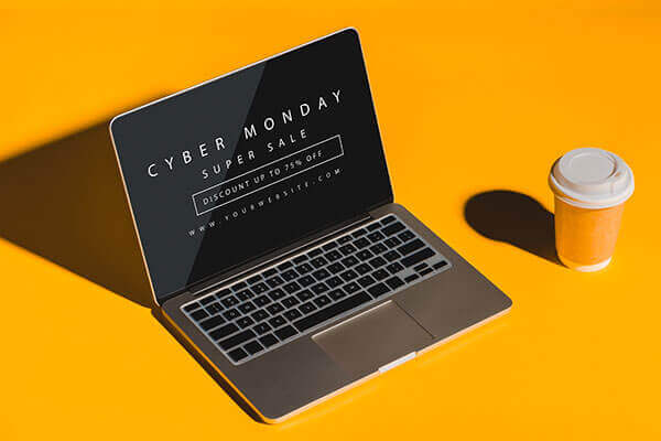 cyber-monday-600