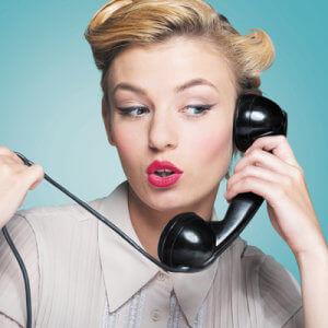 Vintage-Lady-on-Phone-300×300
