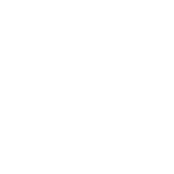 top-form-decal