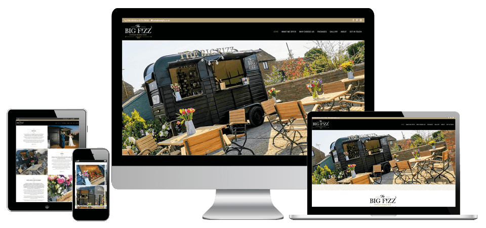 Nettl of Bourne PORTFOLIO_May 192