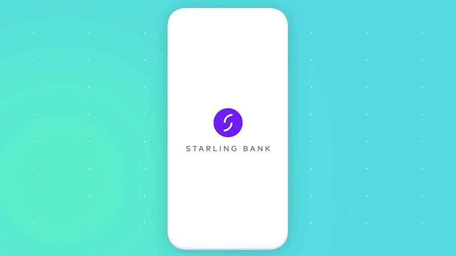 starling-bank