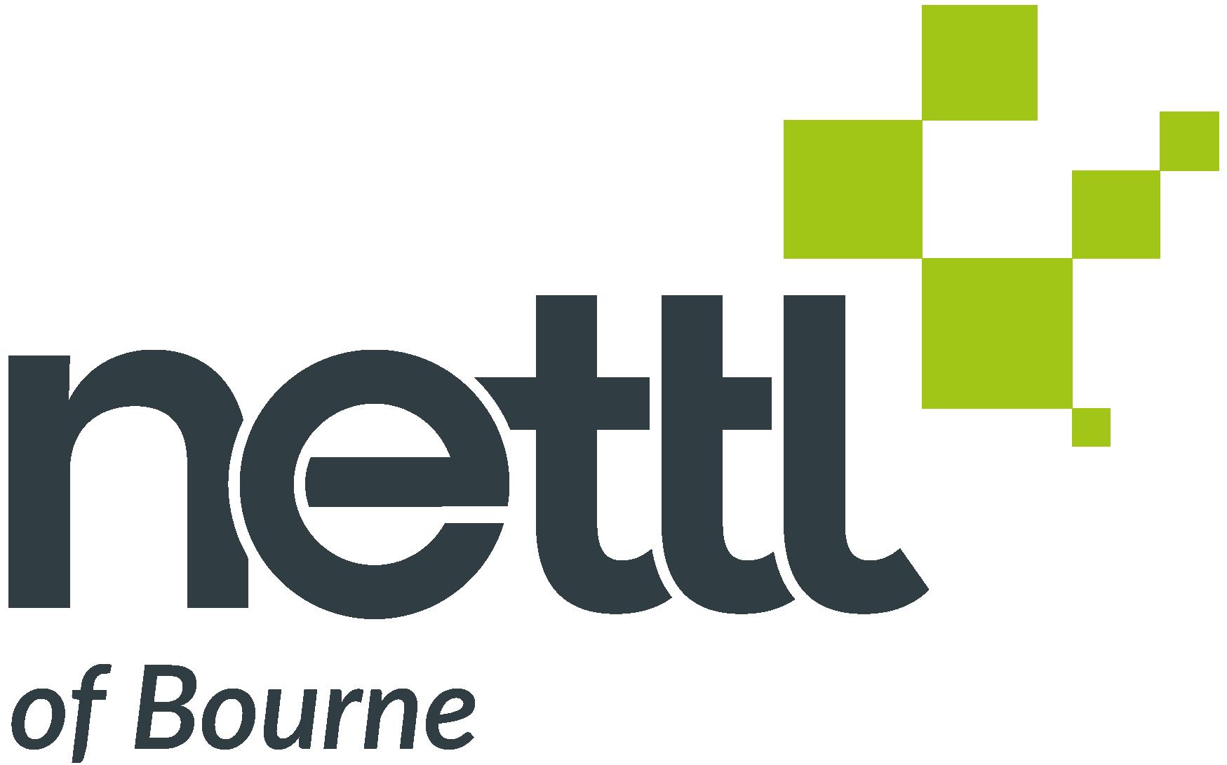 nettl-logo2