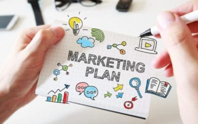 MARKETING STRATEGIES FOR YOUR BUSINESS DURING A RECESSION